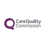 carequality-logo
